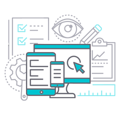 freelance diseñador web