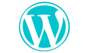 crear pagina web con elementor en Asturias