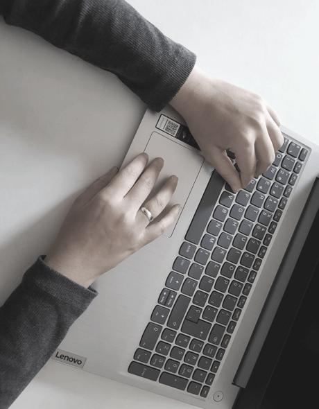 diseñar sitio web en Asturias