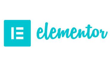 agencia de diseño de paginas web